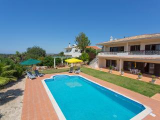 Villa in Calvana, Guia, Albufeira, Central Algarve - Albufeira vacation rentals