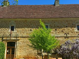 Cottage with pool and jacuzzi, 12 km from Sarlat - Vitrac vacation rentals