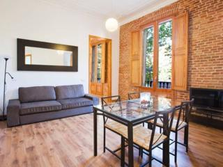 Classic Center 1 - Eixample - Barcelona vacation rentals
