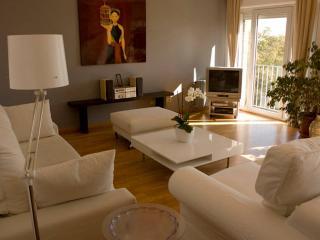 Luxury Vila Olimpica Beach - Barcelona vacation rentals