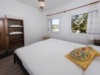 BB in old beautiful Bodrum house with garden room2 - Bodrum vacation rentals