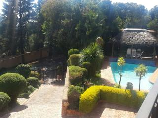 Luxury Holiday Letting with Views Northern JHB - Randburg vacation rentals