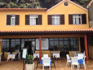 Hospedagem do Virgilio - Sao Vicente vacation rentals