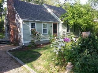 Charming 3 bedroom House in Plymouth - Plymouth vacation rentals