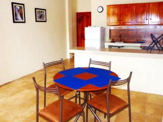 Nice 1 bedroom Puerto Ayora Condo with Internet Access - Puerto Ayora vacation rentals