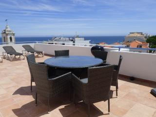 Vacation Rental in Algarve