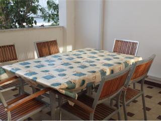 """Appartamento Torre Lapillo Porto Cesareo """"C"""" - Torre Lapillo vacation rentals"""