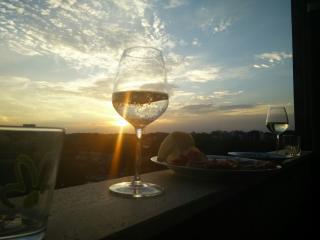 Panoramic Navigli Apartment - FREE WIFI - Milan vacation rentals