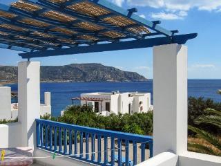 Comfortable Karpathos Town Studio rental with Internet Access - Karpathos Town vacation rentals