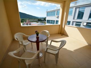 Guest House Opera - Triple Room 4 - Budva vacation rentals