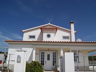 3 Bedroom Villa with pool lovely location - Aljezur vacation rentals