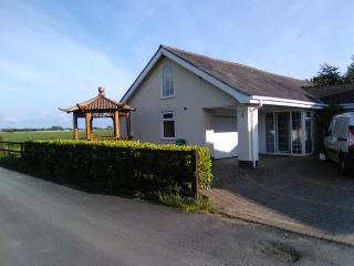 1 bedroom House with Internet Access in Downholland - Downholland vacation rentals