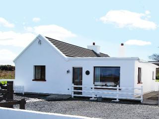 Achill Island Beautiful setting Centrally located - Saula vacation rentals