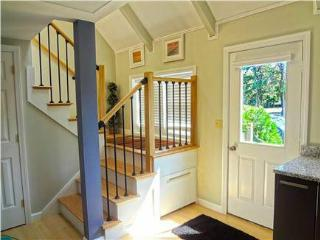 1 Bedroom Upscale Sunsplashed Condo - South Yarmouth vacation rentals