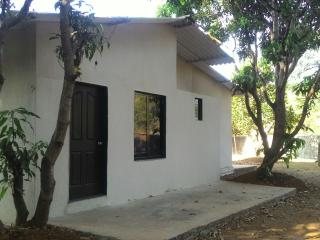 Beautiful 2 bedroom Guest house in Alibaug - Alibaug vacation rentals