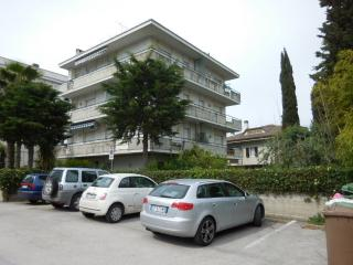 Nice 3 bedroom Condo in Pedaso - Pedaso vacation rentals