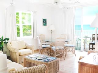 Cozy 3 bedroom Apartment in Turtle Cove - Turtle Cove vacation rentals