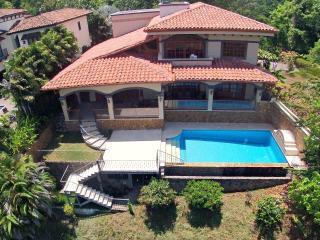 5 Bed 3.5 Bath Over Looks Los Suenos Marina - Herradura vacation rentals