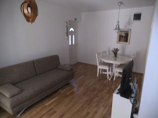 Perfect 1 bedroom Condo in Dubrovnik - Dubrovnik vacation rentals