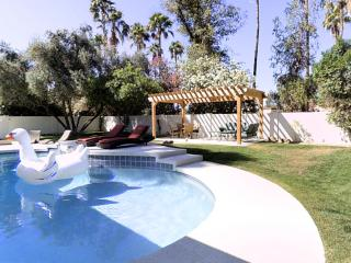 AMAZING, BRAND NEW, 5BED/3BATH HOME! - Scottsdale vacation rentals