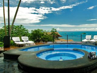 Celebrate Christmas at Casa Tranquila! Extra Value - Manuel Antonio National Park vacation rentals