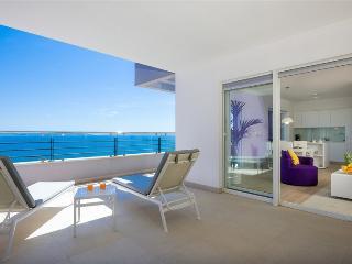 SEA VIEW LUXURY APARTMENT FOR RENT, SPLIT ZNJAN - Split vacation rentals
