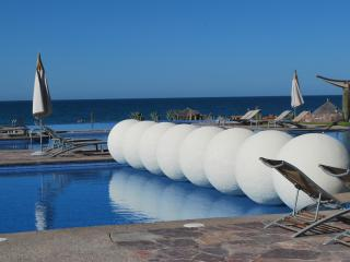 Encanto Vacations Unit 904 - Puerto Penasco vacation rentals