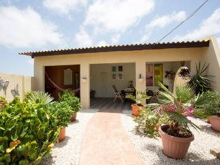 Beautiful vacation home at Piedra Plat - Paradera vacation rentals
