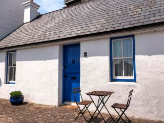 Fisherman's Cottage for Holiday rental in Kinsale - Kinsale vacation rentals