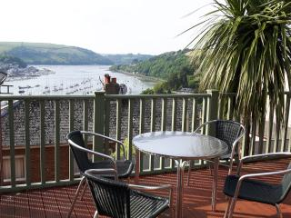 Holiday House in Kingswear, Dartmouth - Kingswear vacation rentals