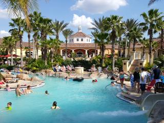 Stay at Casa -- Family Vacation Resort -- Disney - Orlando vacation rentals