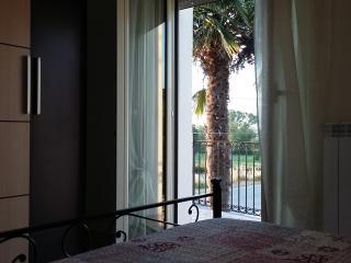 La Casa Vacanze ideale per la tua famiglia - Miglianico vacation rentals