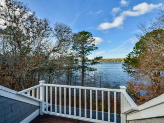 Lake Front Dream House - Centerville vacation rentals