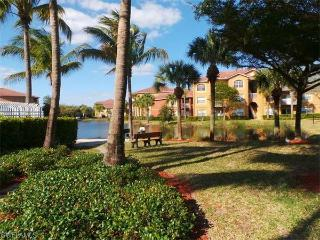 Furnished ALL Inclusive 1/1 Condo near beaches - Fort Myers vacation rentals