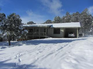 Shop In Town Then Gamble The Night Away - Ruidoso vacation rentals
