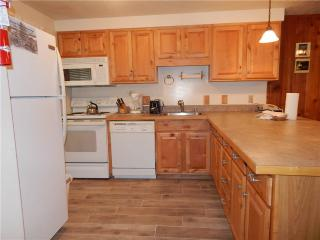 Beaver Village Condominiums #0711 - Winter Park vacation rentals