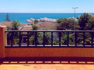 Charming Chalet with Television and Balcony - Alcossebre vacation rentals