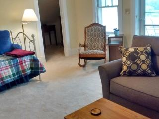 Apartment in Lexington, Virginia - Lexington vacation rentals