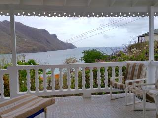 Charming 2 bedroom Cottage in Lower Bay - Lower Bay vacation rentals