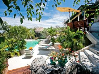 Villa Symbio 2 Bedroom SPECIAL OFFER - Spanish Town vacation rentals
