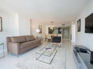 Elegant 1 Bdrm | 3344 - Coconut Grove vacation rentals