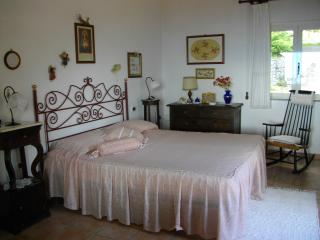 Appartamento in Villa vista mare - Maratea vacation rentals