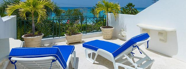 Mullins Bay 6 - Jasmine 3 Bedroom SPECIAL OFFER Mullins Bay 6 - Jasmine 3 Bedroom SPECIAL OFFER - Image 1 - Saint Peter - rentals