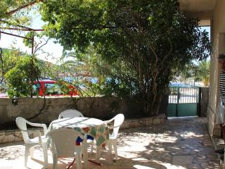 Yellow Apartment - Vinisce vacation rentals