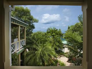 Perfect 3 bedroom Villa in Nail Bay - Nail Bay vacation rentals