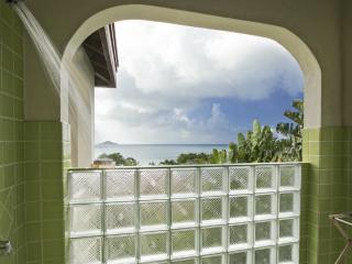 Villa Bellamare 4 Bedroom SPECIAL OFFER - Mahoe Bay vacation rentals