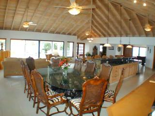 Villa Tamar 4 Bedrooms - Leverick Bay vacation rentals