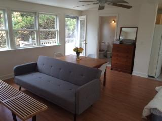 Romantic 1 bedroom Apartment in North Truro - North Truro vacation rentals
