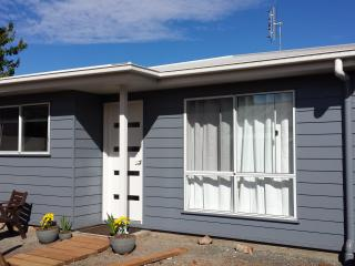 Entire Granny Flat close to Toowoomba City - Toowoomba vacation rentals