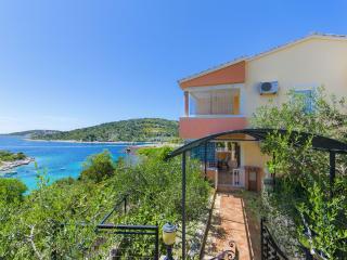 5197 ZELENI(4+2) - Sevid - Sevid vacation rentals